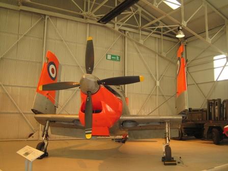 royal-air-force-museum-010.jpg