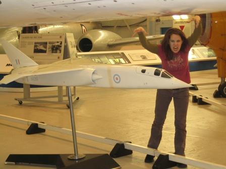 royal-air-force-museum-011.jpg
