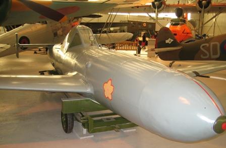 royal-air-force-museum-013.jpg
