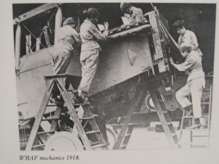royal-air-force-museum-024.jpg
