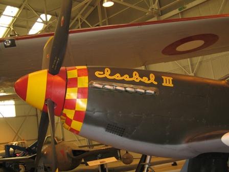 royal-air-force-museum-037.jpg