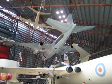 royal-air-force-museum-073.jpg