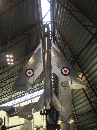 royal-air-force-museum-086