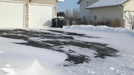 minnesota-driveway