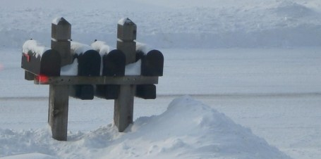 minnesota-mailboxes