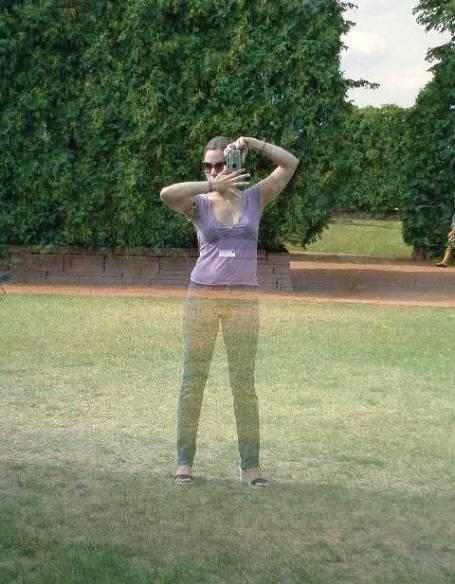 walker-sculpture-garden-4