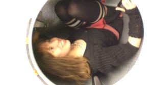 Dryer 5