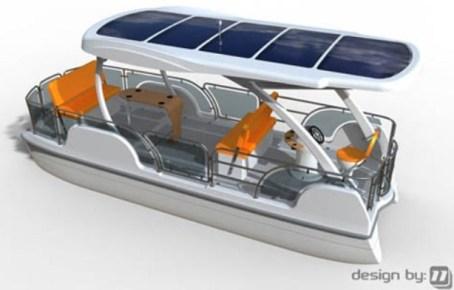 eco-friendly-boat-concept