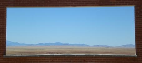 Arizona window 1