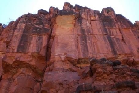 Grand Canyon 7418