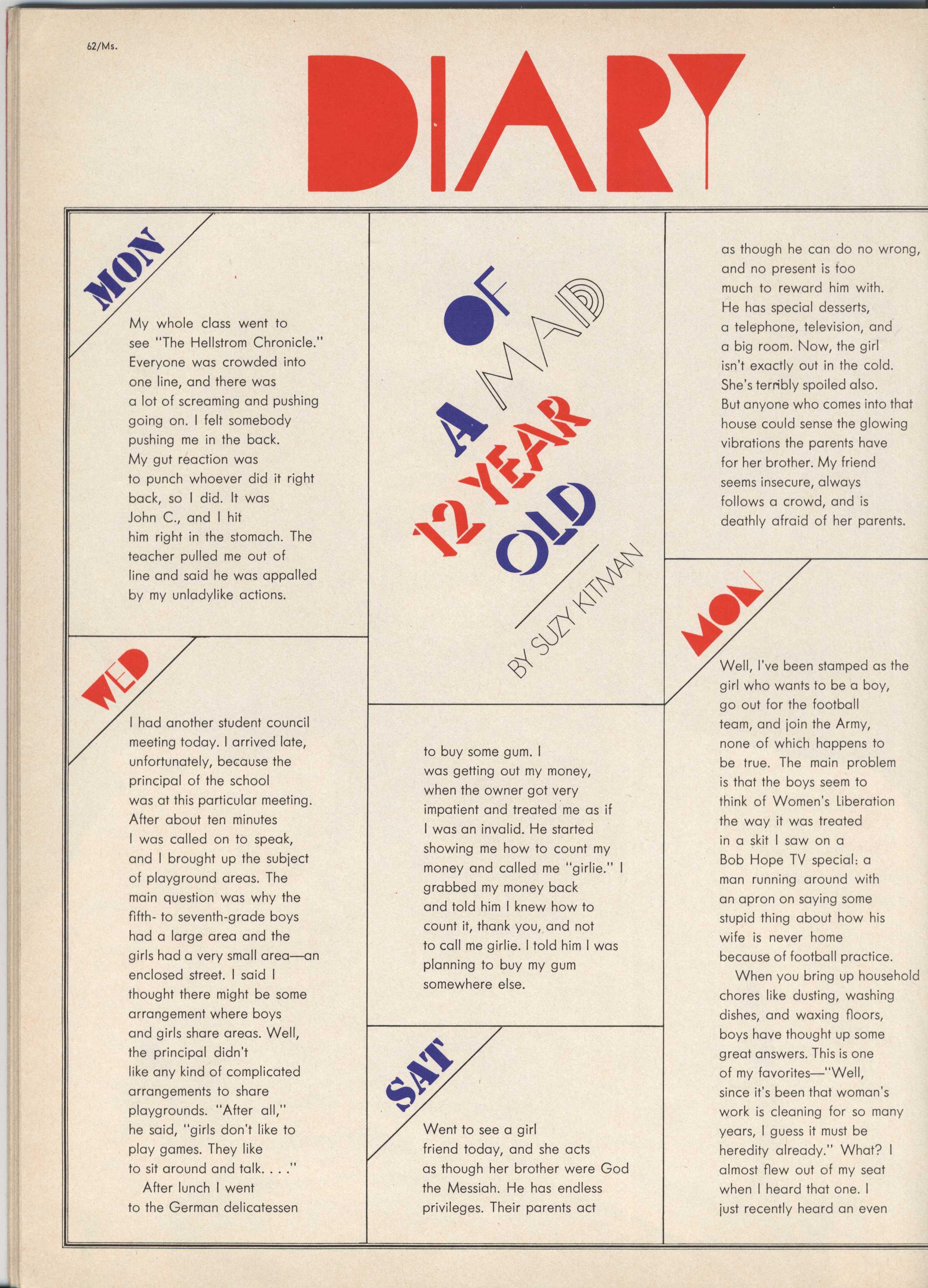 100 Household Magazines 30 Free Home Decor Catalogs